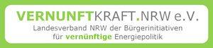 VernunftKraft-NRW e.V.
